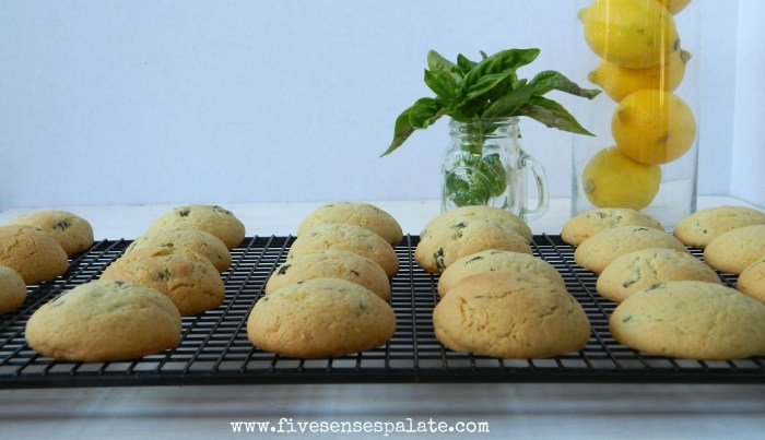 Basil-Lemon-Cookies3.jpg#asset:2241