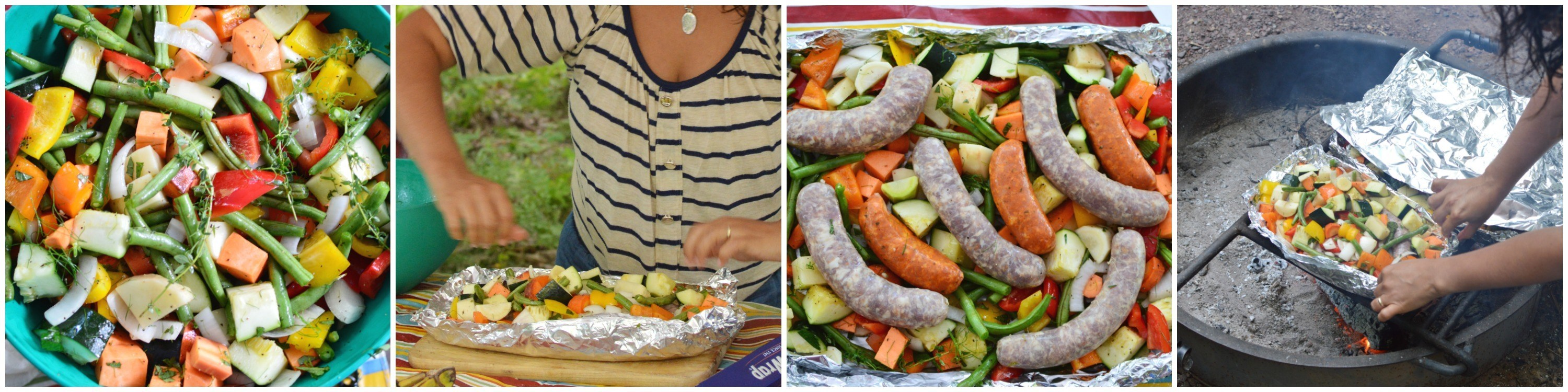 Vegetables-Sausage-Over-Campfire-Recipe6-horizontal.jpg#asset:2145