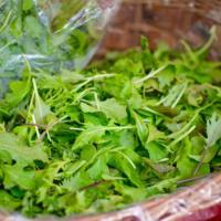 Lettuce (salad mix)