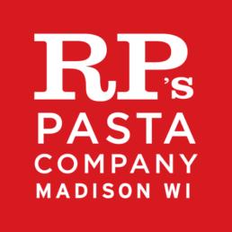 RP's Pasta Company