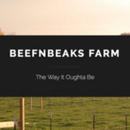 Beef n Beaks Farm