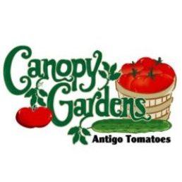 Canopy Gardens