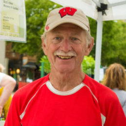 Bird's Nest Nursery & Garden