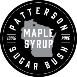 Patterson Sugar Bush