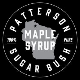 Patterson Sugar Bush