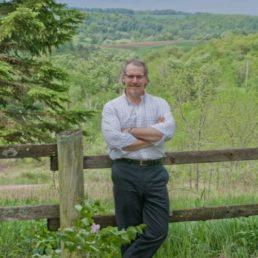 Rockwell Ridge Farm