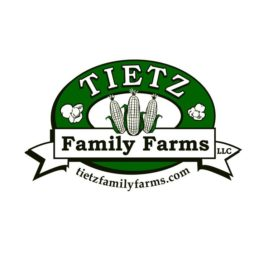 Tietz Family Farms