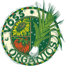 Voss Organics