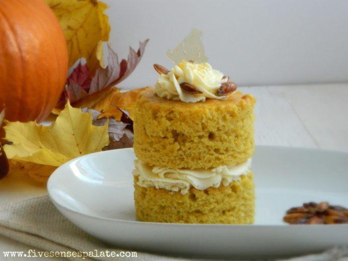 Pumpkin-Cake-w-Mascarpone-Frosting-Recipe2.jpg#asset:4059