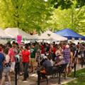 Saturday on the Square is postponed indefinitely