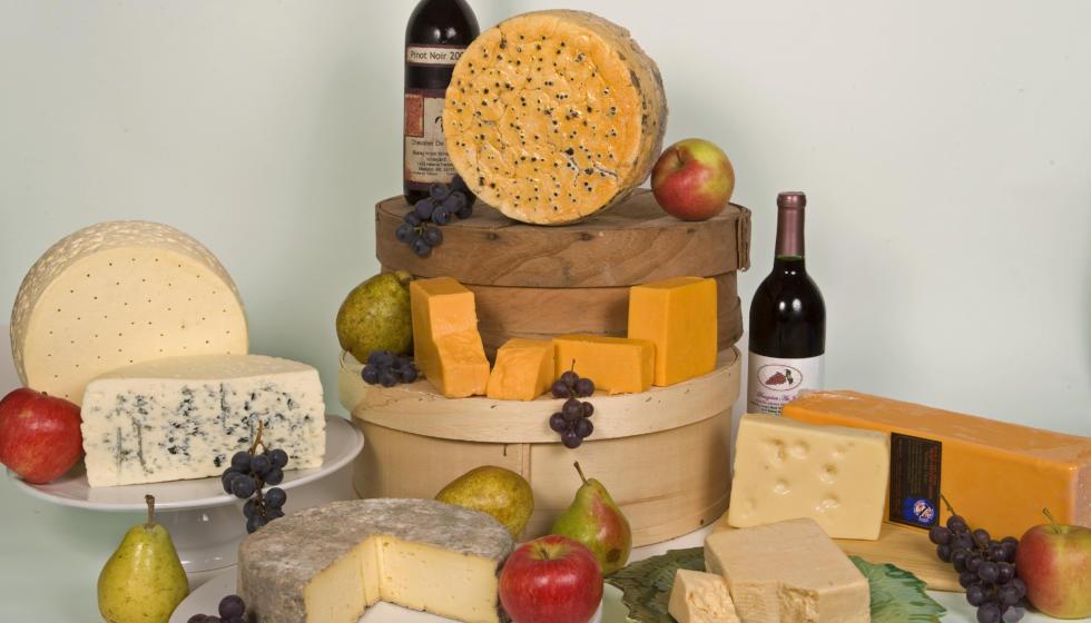 Hook's Cheese Company, Inc.