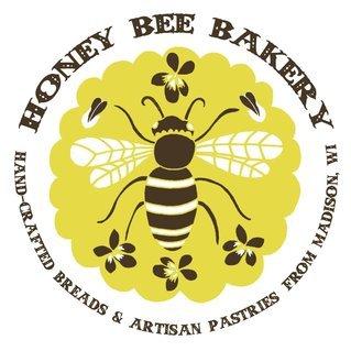 honeybee-sticker.jpg#asset:2213