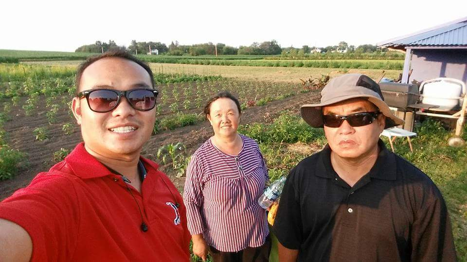 yeng_yang_onfarm.jpg#asset:2331