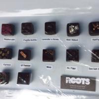Chocolates/Confections