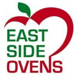 East Side Ovens