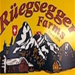 Ruegsegger Farm