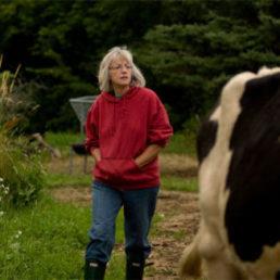 Northwood Organic Farm LLC